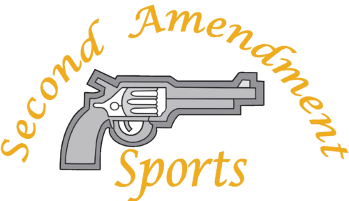 Second Amendment Sports